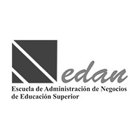 clientes-edan