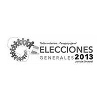 clientes-elecciones2013