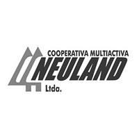 clientes-neuland
