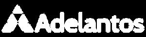adelantos-logo-blanco