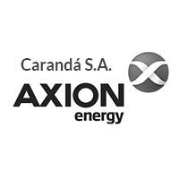 clientes-axion-caranda