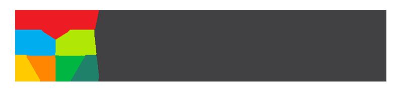 Sistema de Gestión Empresarial, Sistema Informático, Sistemas Online - Puntos de Venta