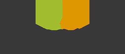 Todos los socios activos de la Cooperativa COPACONS poseen 20% de descuento en nuestros productos y servicios.